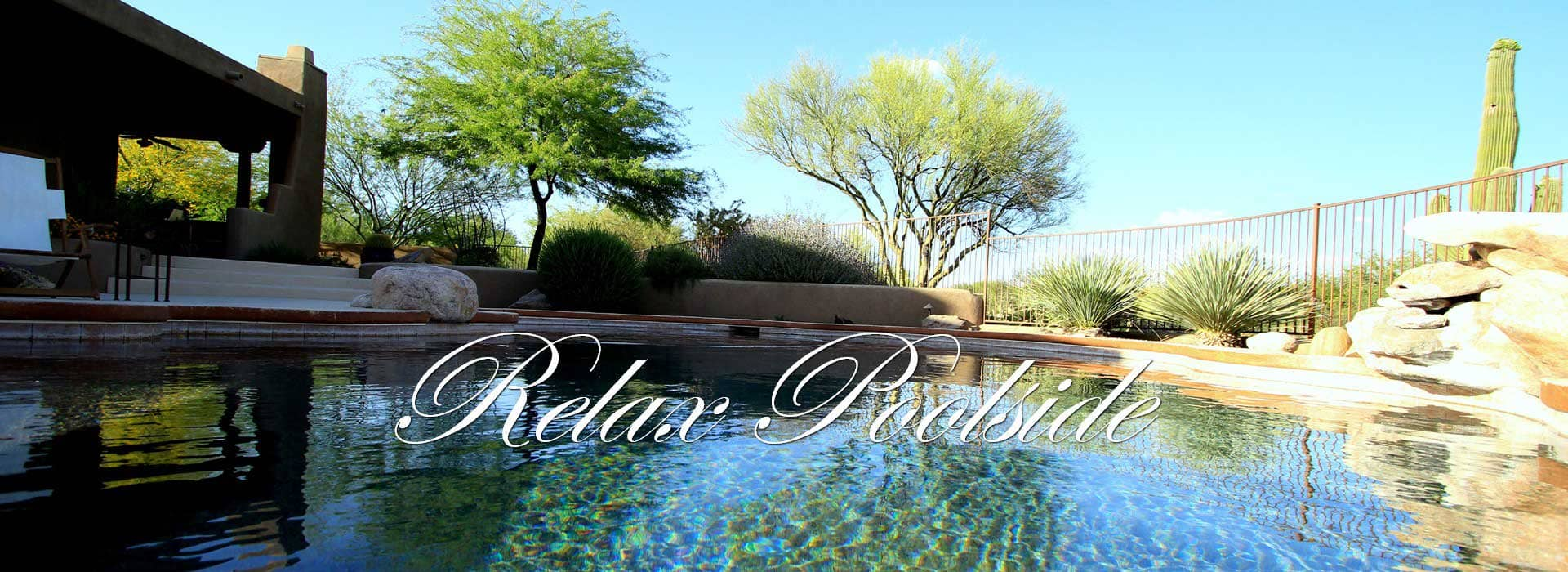 luxury rental homes tucson az three bedrooms for rent wall colors for bedrooms